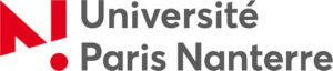 Université_Nanterre